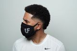 Urban Fellow Mask - 3 Pack
