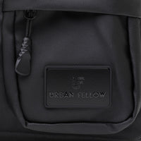 Urban Fellow Fanny Pack