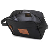 Urban Fellow Dopp Kit