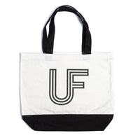 Urban Fellow Tote Bag