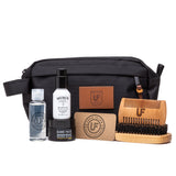 UF Beard Grooming Kit