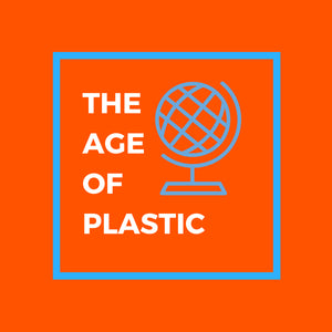 The Age of Plastic - Waste to Luxury - Elvis & Kresse