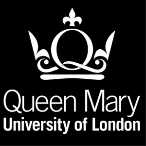 Queen Mary University of London - Elvis & Kresse