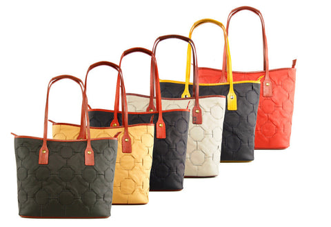 Fire & Hide Totes