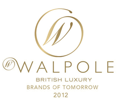 Walpole Brand of Tomorrow