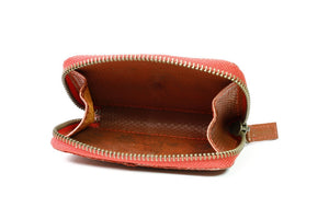 Pocket / Bag Organiser - Elvis & Kresse
