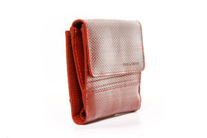 Folding Purse - Elvis & Kresse