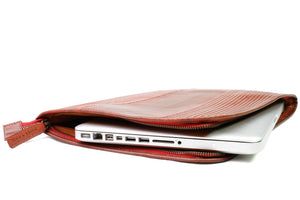 Folio & Laptop Case - Elvis & Kresse