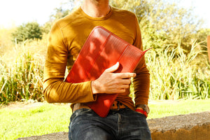 Folio & Laptop Case
