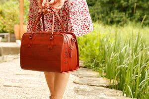Large Post Bag: Sustainable, Ethical and Environmentally friendly
