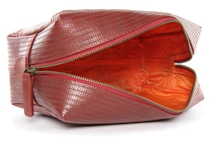 Large Washbag - Elvis & Kresse