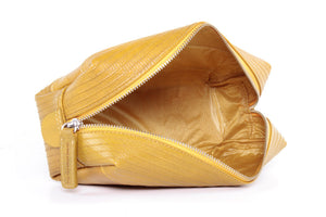 Medium Washbag - Elvis & Kresse