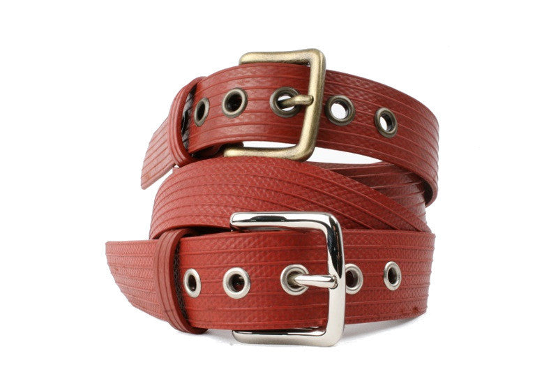 West End Belt - Elvis & Kresse