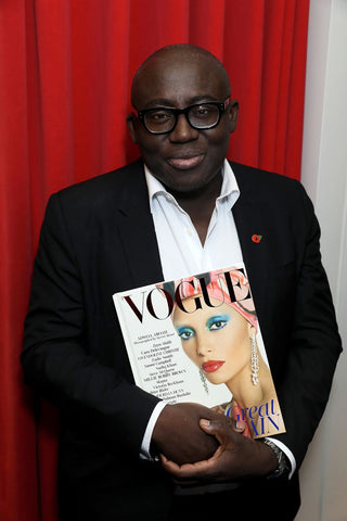 www.vogue.co.uk