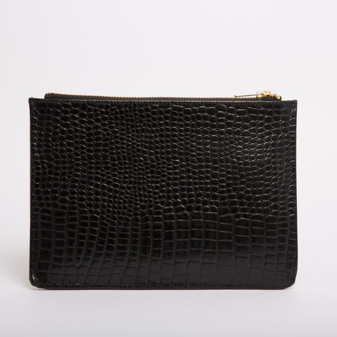 Karan Rai London Originals