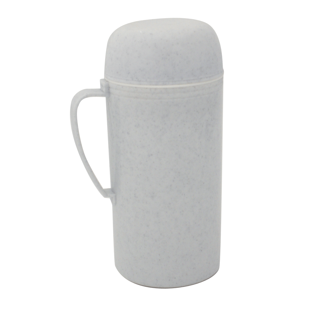 10FB 34 Ounce Insulated Food Bottle Range Kleen