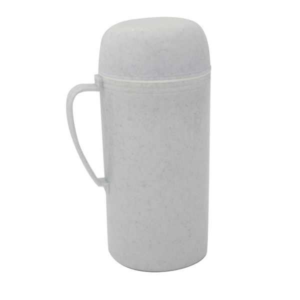 10FB - 34 Ounce Insulated Food Bottle