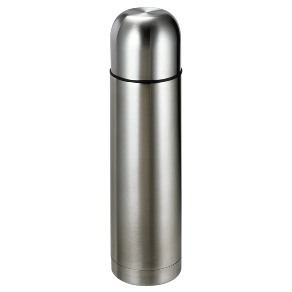 17THSS - 17 Ounce Stainless Steel Bullet Beverage Bottle