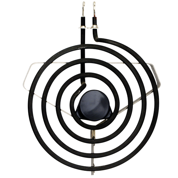 7182 - Style A Large Burner Delta Bracket Element - PLUG-IN Electric Ranges