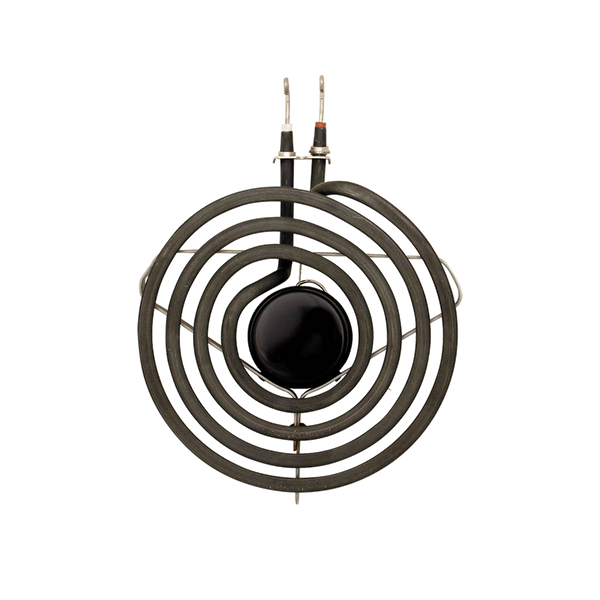7362 - Style A Small Burner Delta Bracket Element, 4 turns - PLUG-IN Electric Ranges