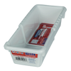 A13033S - Expandable Bin Organizer  3 x 6-9 inches