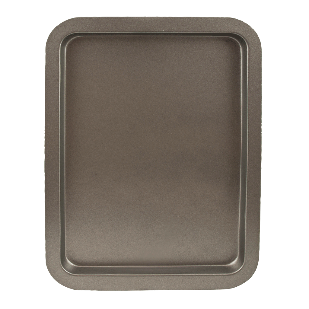B01SC Non-Stick Small Cookie Sheet