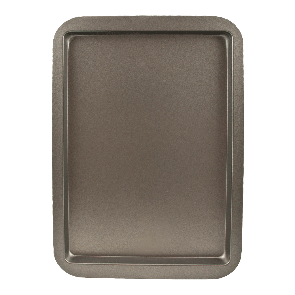 B02MC Non-Stick Medium Cookie Sheet Range Kleen