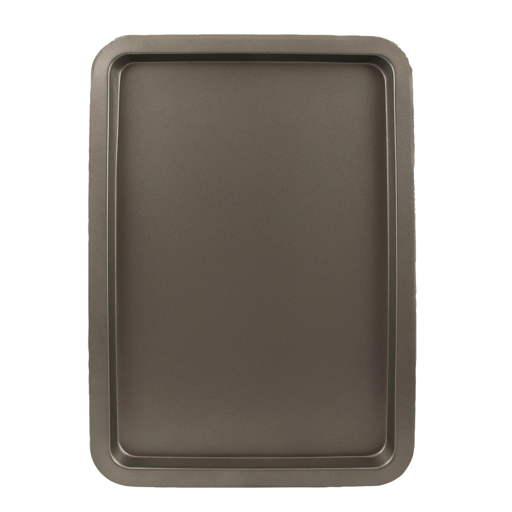 B03LC Non-Stick Large Cookie Sheet Inch Range Kleen