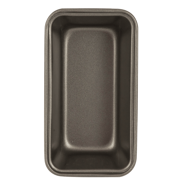 Photo - B10ML 2 Pack Non-Stick Mini Loaf Pan Range Kleen