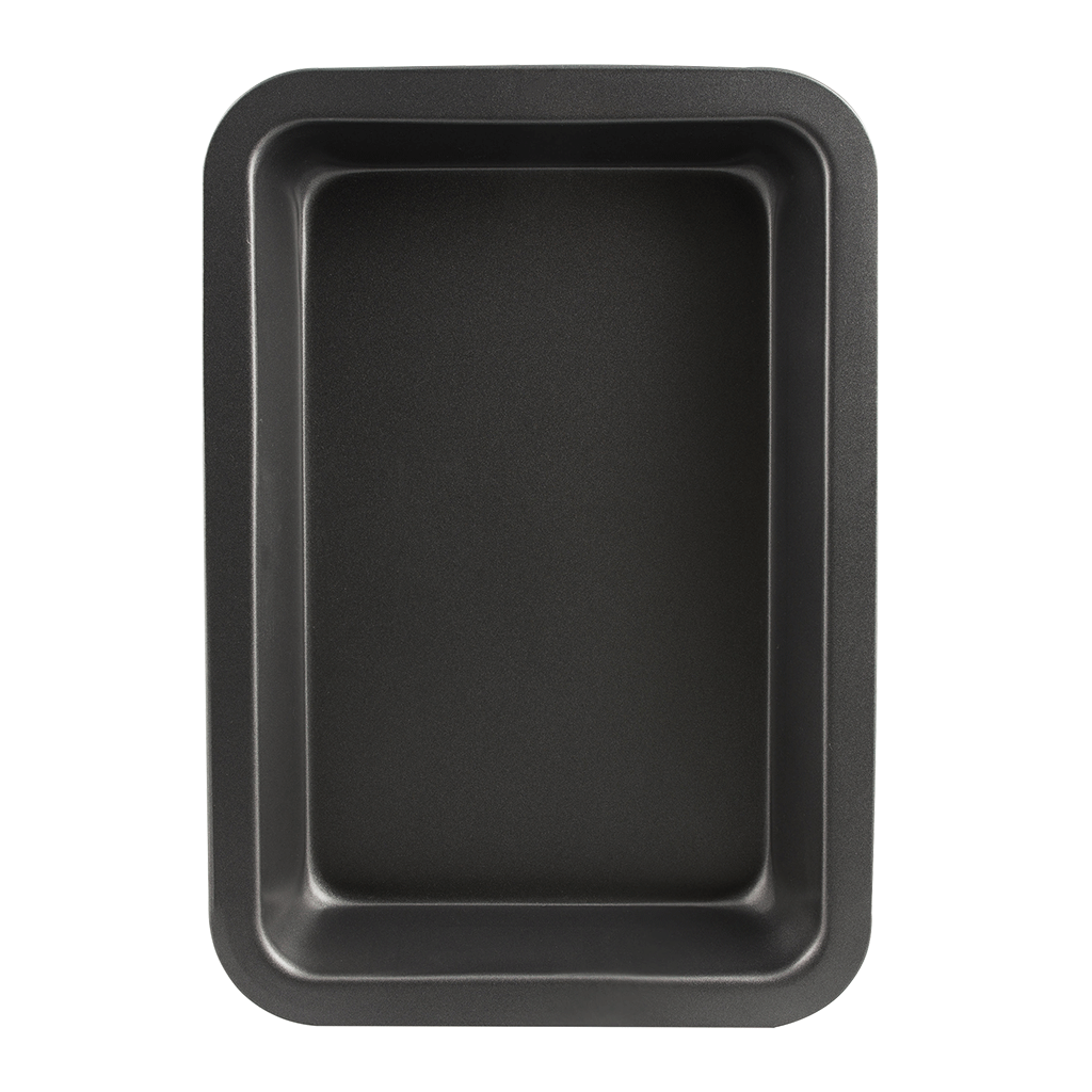 B12BB Non-Stick Biscuit and Brownie Pan Range Kleen