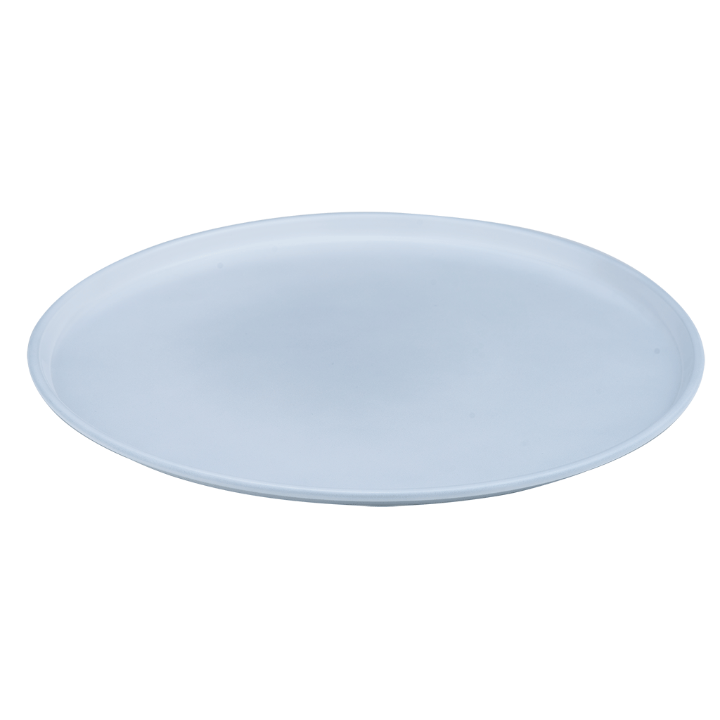 Picture of BC1000 CeramaBake 12 Inch Pizza Pan Range Kleen