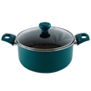 5-quart dutch oven product view
