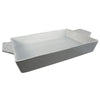 3149 Taste of Home® Baking Dish with BONUS