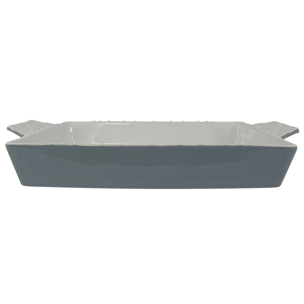 baking dish product view