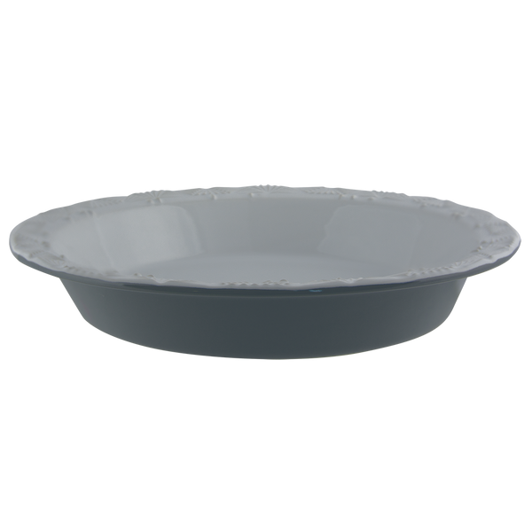 pie dish product photo