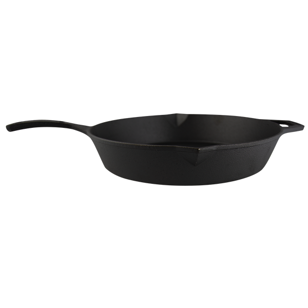 skillet product view