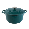 dutch oven angled view