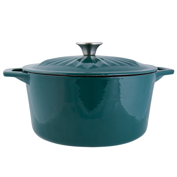 dutch oven product view