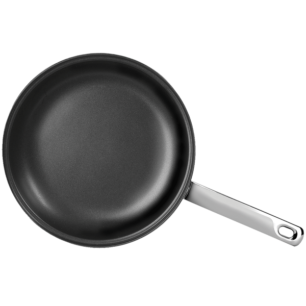 CW3012R - Preferred 12 Inch Fry Pan with QuanTanium nonstick coating
