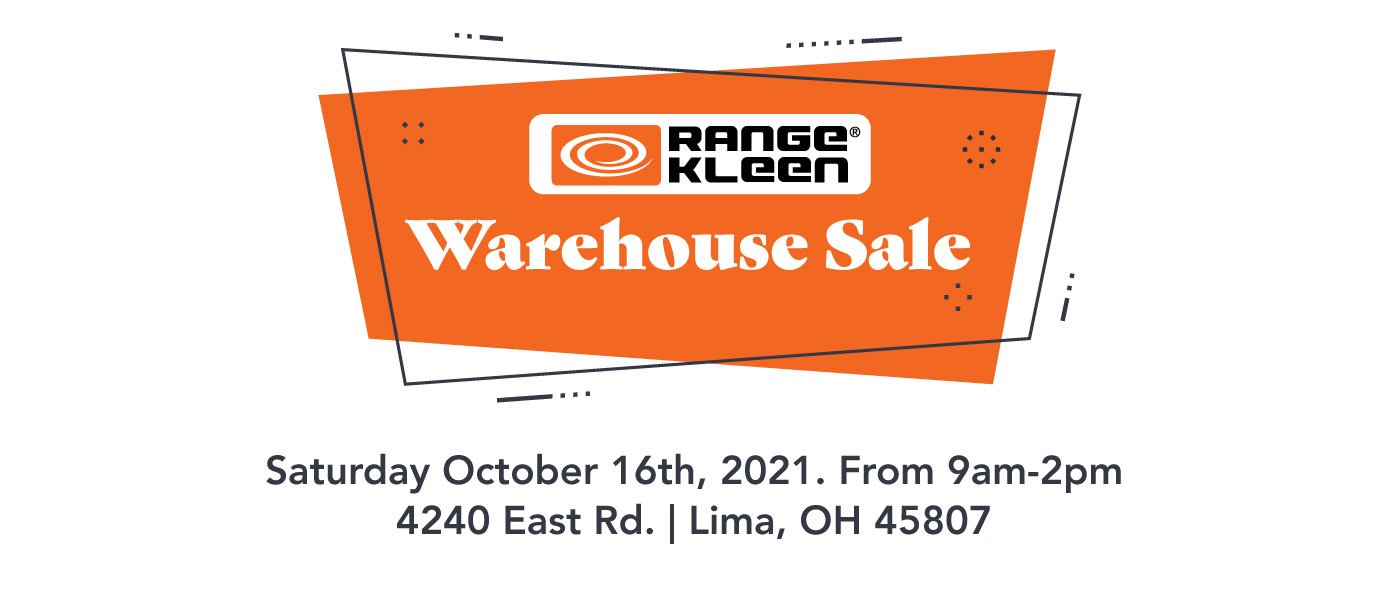 Photo of Taste of Home Silicone utensils on holiday background with textSave 25% off the Taste of Home's NEW Silicone Tools Bundles available in TD1001 Sea Green and TD1003 Ash Gray! Valid through December 31, 2020, while supplies last using code ALLSET at checkout.