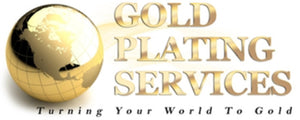 Gold Plating