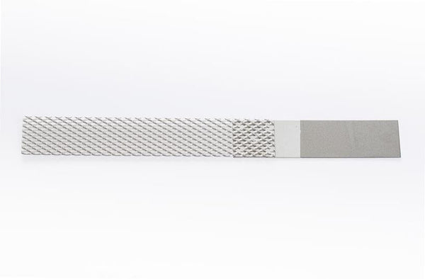 Anode Stock - Platinum Plated Titanium Lab Anode
