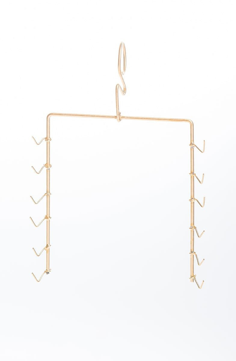 Jewel Master - Chain Rack