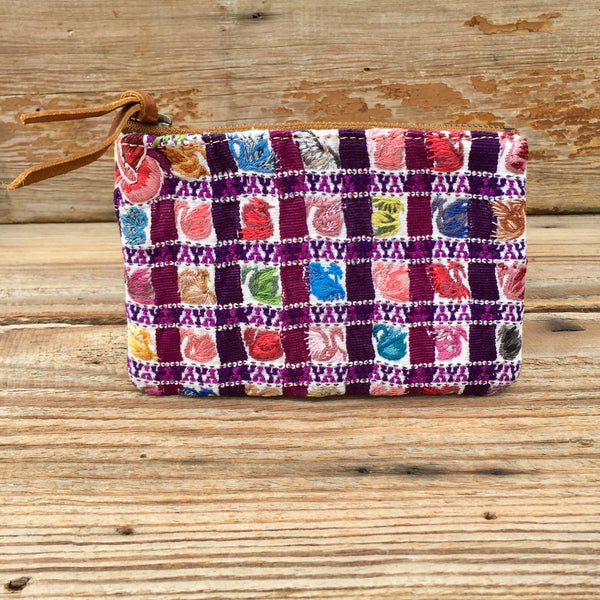 Luna Small Pouch - Sale