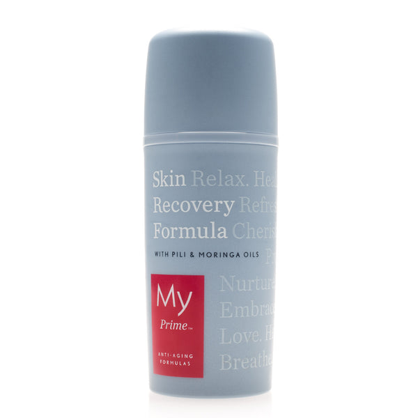 Skin Recovery Formula