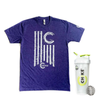 CHIKE 4TH OF JULY BUNDLE (FREE SHIPPING)