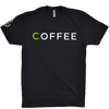 CHIKE COFFEE T-SHIRT