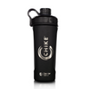CHIKE RADIAN™ INSULATED STAINLESS STEEL BLENDERBOTTLE® SHAKER