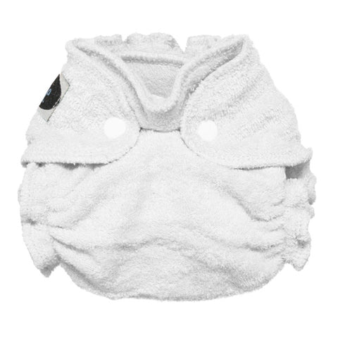 Imagine 2.0 Bamboo Fitted Diaper - Newborn