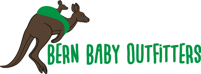 Bern Baby Outfitters